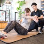 【安い順】銀座・新橋・有楽町のおすすめパーソナルトレーニングジム(料金・コース・特徴まとめ)