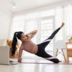 自宅で受けられる、おすすめのオンラインパーソナルトレーニング(価格・コース・特徴)