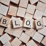 なぜブログを書くのか。ブログを書く6つのメリット