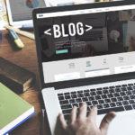 【ブログのSEO対策】アクセス数を増やす記事タイトルの付け方、8つのテクニック