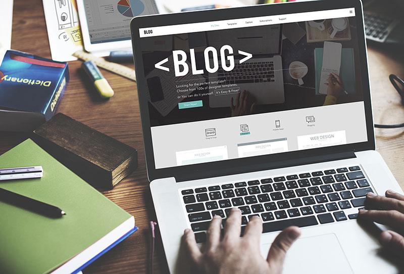【ブログのSEO対策】アクセス数を増やす記事タイトルの付け方、8つのテクニックのアイキャッチ画像