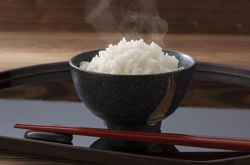 その研ぎ方、間違ってませんか?お米について調べてみたのアイキャッチ画像