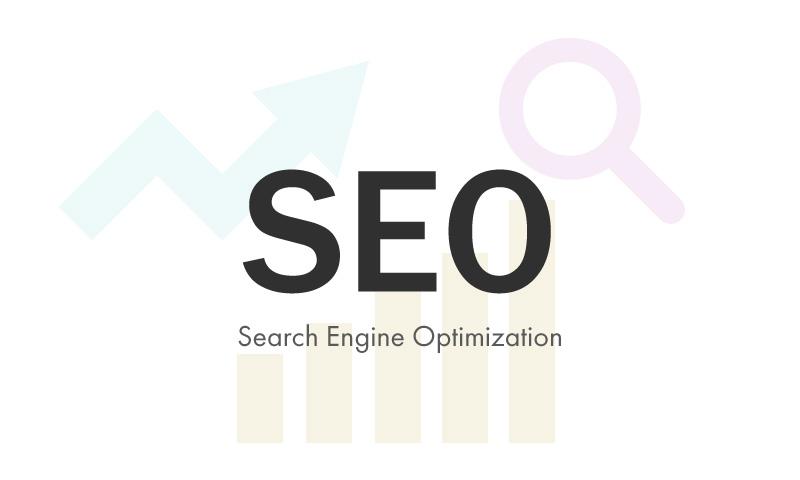 ブログのSEOを強化する21の方法のアイキャッチ画像