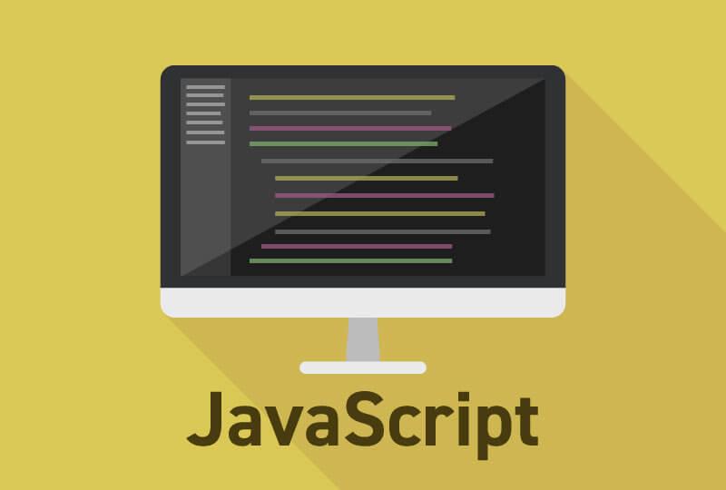 JavaScriptでできることのアイキャッチ画像