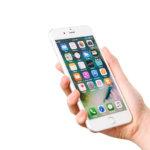 iPhone7/iPhone7 Plusのスペックを調査してみました
