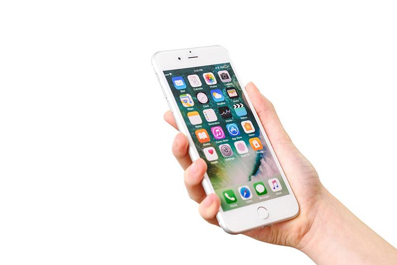 iPhone7/iPhone7 Plusのスペックを調査してみましたのアイキャッチ画像