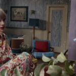 Taylor Swift(テイラー・スウィフト)のおすすめ人気曲・アルバムをご紹介