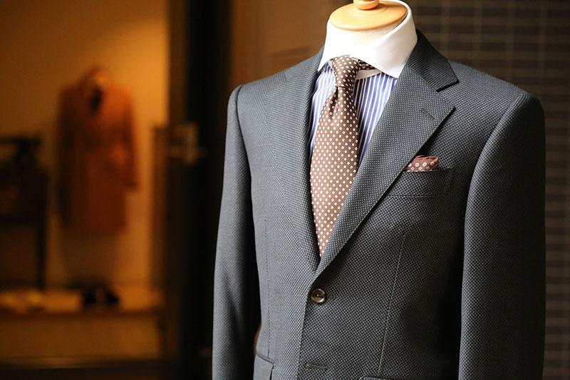 モテるメンズファッション。非モテ男性のためのファッションの話のアイキャッチ画像
