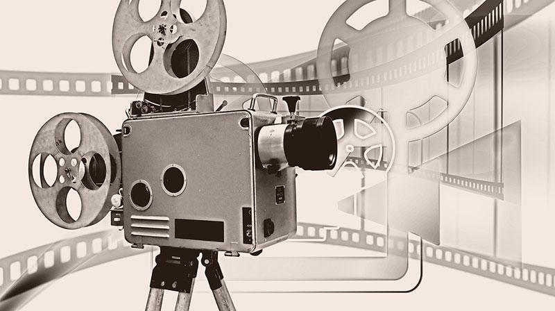映画『博士の異常な愛情』解説(ネタバレあり)名作映画を観よう!第3回のアイキャッチ画像