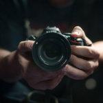 デジカメの正しい選び方とおすすめカメラを教えます