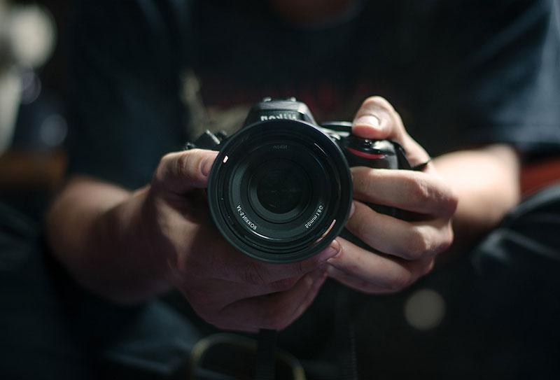 デジカメの正しい選び方とおすすめカメラを教えますのアイキャッチ画像