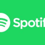 Spotifyのおすすめポイント、使い方、無料プランと有料プラン(Spotify Premium)の違い