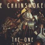 The Chainsmokers(ザ・チェインスモーカーズ)のおすすめ曲・アルバム
