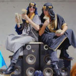DJ Snake(スネーク)おすすめ人気曲・アルバム