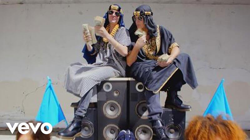 DJ Snake(スネーク)おすすめ人気曲・アルバムのアイキャッチ画像