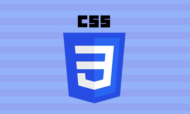 超初心者のためのHTML・CSS入門講座のアイキャッチ画像