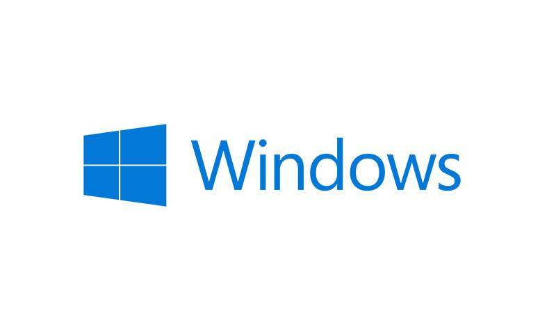 【悲報】Microsoftの新型OS『Windows 10 S』、Edgeから既定のブラウザ変更不可のアイキャッチ画像