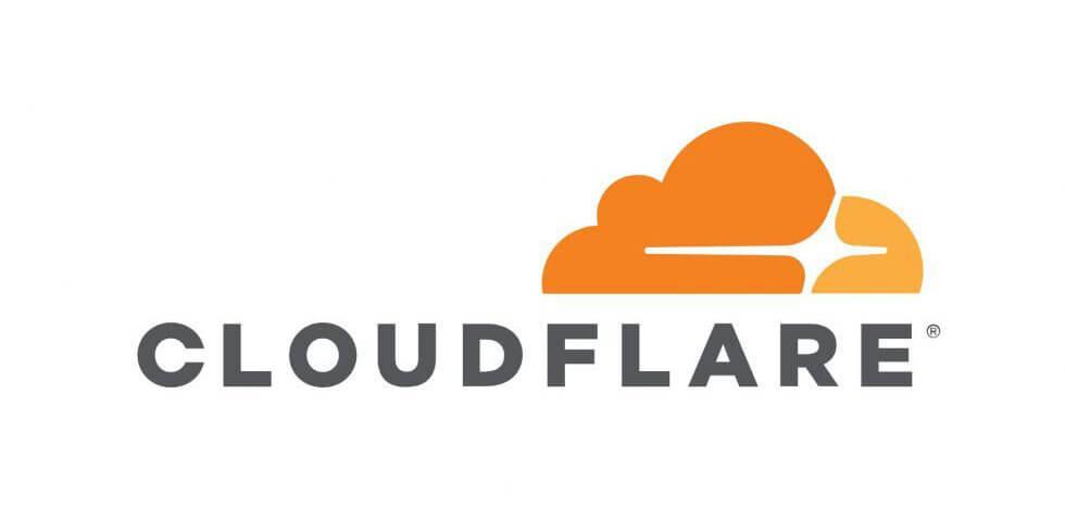 はてなブログでCloudflareを断念した話のアイキャッチ画像