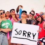 Justin Bieber(ジャスティン・ビーバー)のおすすめ人気曲・アルバム