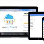 Amazon Drive(アマゾンドライブ)、Prime Photo(プライムフォト)でデータ管理!設定方法・使い方