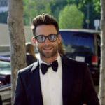 Maroon 5(マルーン5)のおすすめ人気曲・アルバムをご紹介