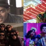 Bruno Mars(ブルーノ・マーズ)のおすすめ人気曲・アルバム【来日公演についても追記】