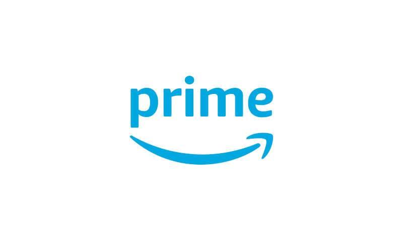 【随時更新】Amazonプライムデーの目玉商品・おすすめ商品まとめのアイキャッチ画像