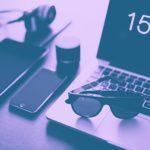 WEBデザイナーやエンジニア向けおすすめ求人サイト・転職サイト・転職エージェント