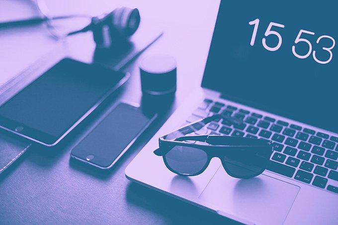 WEBデザイナーやエンジニア向けおすすめ求人サイト・転職サイト・転職エージェントのアイキャッチ画像