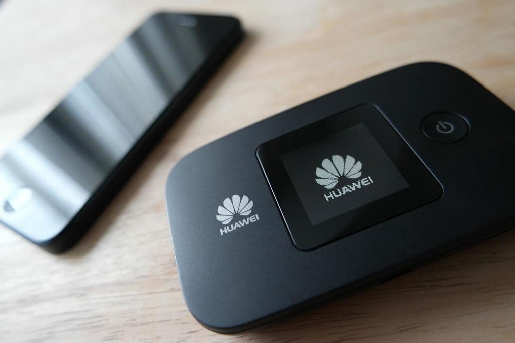 WiMAXとポケットWi-Fiの違いは?メリット・デメリットとあわせて解説!のアイキャッチ画像
