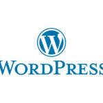 mixhostでWordPressをインストールする方法(ドメインはお名前.com)