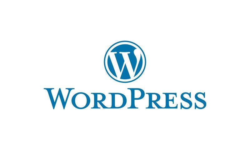 mixhostでWordPressをインストールする方法(ドメインはお名前.com)のアイキャッチ画像