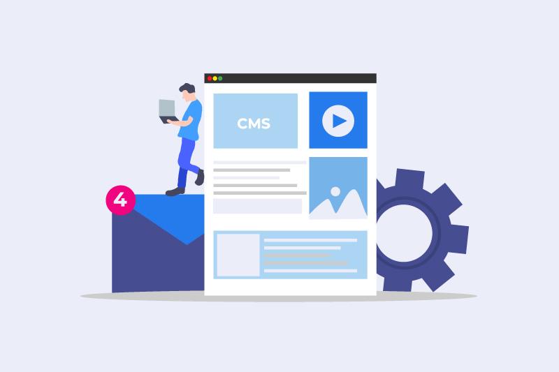 未経験でWebデザイナーを目指すなら、WordPressでブログを始めるのがおすすめのアイキャッチ画像