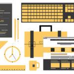 【入門編】初心者のためのWebデザインの基礎知識