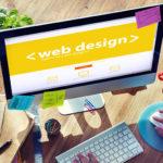 Webデザイナーに資格は必要?難易度やメリットについて