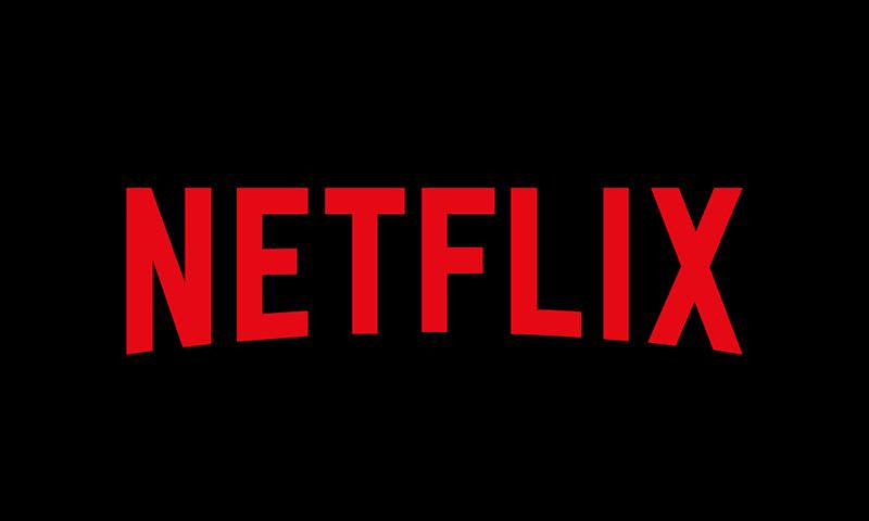 動画観るならNetflixがおすすめ!良い点・悪い点、Huluやプライムビデオとの比較のアイキャッチ画像